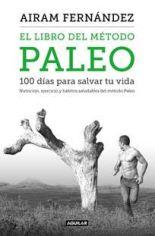El método Paleo