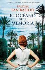 La cantante Paloma San Basilio debuta en la novela con