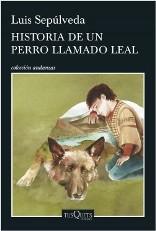 Luis Sepúlveda regresa a la literatura juvenil con