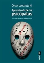 Aprendiendo de los psicópatas