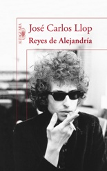 Reyes de Alejandr�a