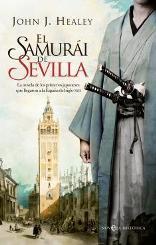 El samur�i de Sevilla