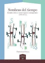 Fernando Valls presenta la colección de estudios sobre el cuento