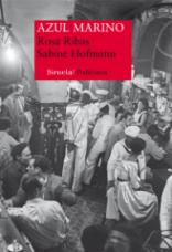 Ediciones Siruela publica