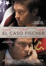 """""""El caso Fischer"""", dirigida por Edward Zwick"""