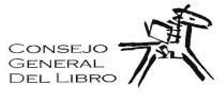 Participa en la elección del mejor libro infantil español de los últimos 40 años