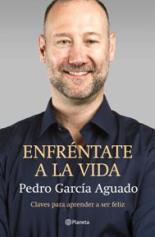 El ex deportista Pedro García Aguado te da todas las claves para