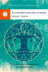 Antoni Llorens publica