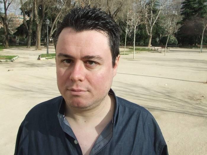 Las caras de Bélmez cumplen hoy 45 años y el periodista David Cuevas desvela nuevos datos