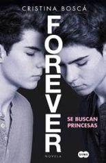 La presentadora y DJ Cristina Boscá publica su primera novela,