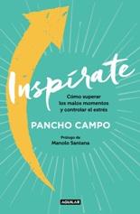 Pancho Campo teoriza en