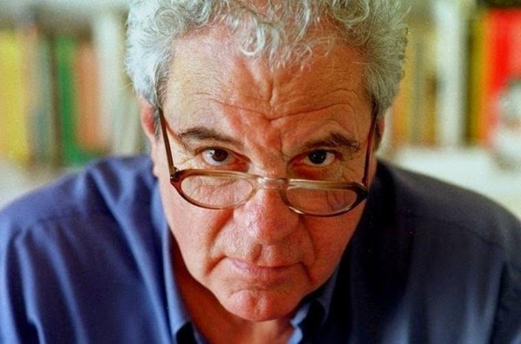 Juan Marsé