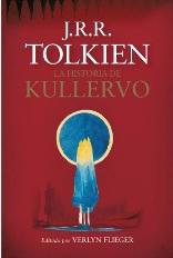 Minotauro publica el relato breve más antiguo de J.R.R Tolkien,