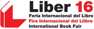 Liber invita a 500 compradores y prescriptores de 60 países para promover las exportaciones