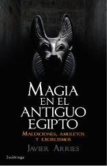 El periodista Javier Arries publica en Luciérnaga,