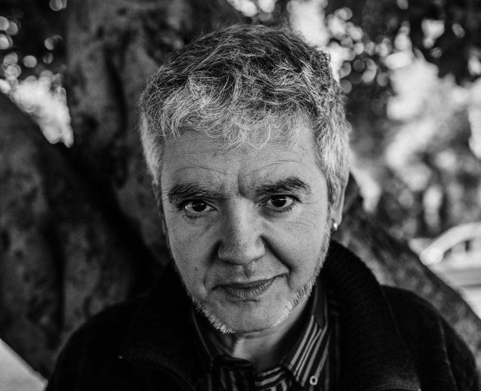 Màrius Serra publica en septiembre su nueva novela,