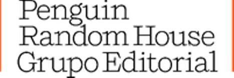 Penguin Random House Grupo Editorial y Nickelodeon forman una alianza estratégica para la comercialización de las publicaciones de su amplío portfolio de marcas