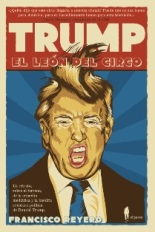 Trump, el le�n del circo