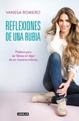 Aguilar publica