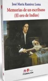 Pigmalion publica el libro