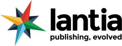 Penguin Random House Grupo Editorial y Lantia Publishing reinventan el futuro de la autoedición