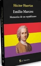 Se pone a la venta el libro