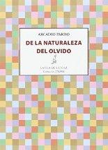 Arcadio Pardo: