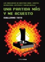 Guillermo Tato publica