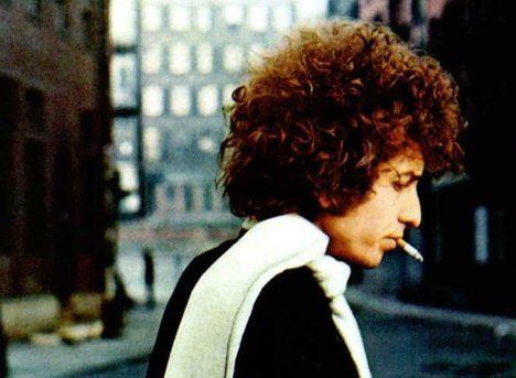 ¡Dylan para siempre!