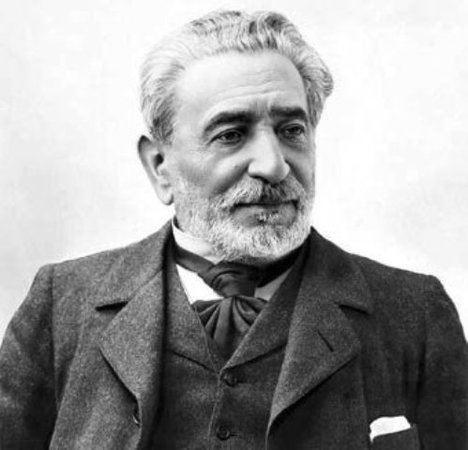 El Gobierno de Sagasta (1885-1890)