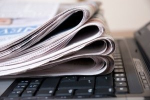 El Gobierno anuncia una rebaja del IVA para la prensa digital del 21 al 4 por ciento