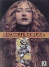 María Lara publica