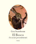 El Bosco. Un oscuro presentimiento