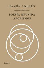Poesía Reunida. Aforismos