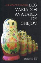 Los variados avatares de Chejov