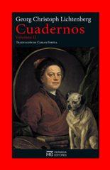 Cuadernos. Vol.II