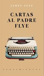 Cartas al padre Flye