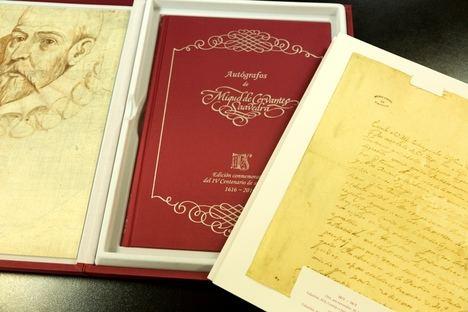 El Rey Felipe VI regalará