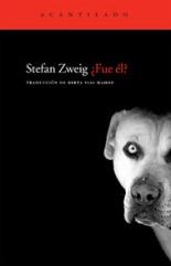 Stefan Zweig,