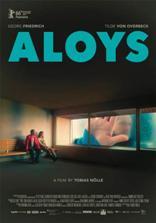 """""""Aloys"""", escrita, editada y dirigida por Tobias Nolle"""