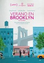"""""""Verano en Brooklyn"""", escrita y dirigida por Ira Sachs"""