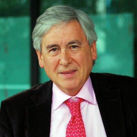 Entrevista a Dámaso de Lario, Cónsul General de España en Toulouse