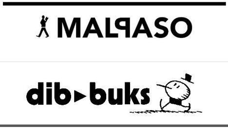 Malpaso, editorial española con sede en Barcelona ha llegado a un acuerdo para adquirir el 70% de las acciones de Dibbuks