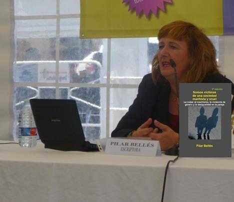 La Escuela de Escritores Alonso Quijano celebra el
