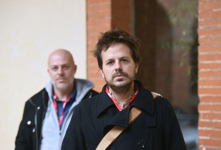 Emiliano Torres