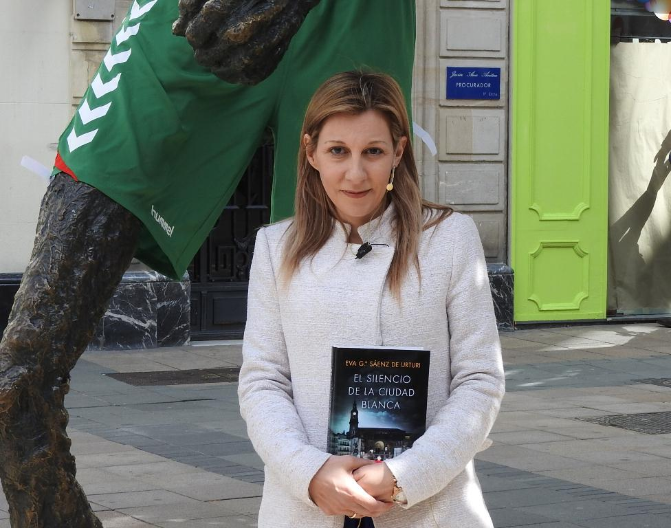 ATRESMEDIACINE compra los derechos de la novela