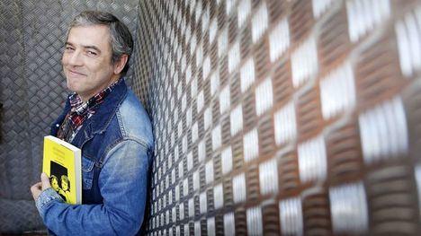 José Acevedo presenta la metamorfosis de sus personajes en Madrid