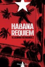 HarperCollins Ibérica publicará en enero