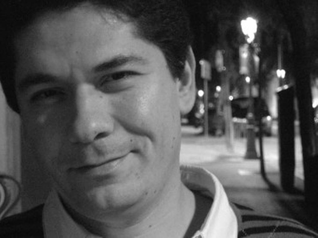 El escritor mexicano Juan Pablo Villalobos se hace con el 34.º Premio Herralde de Novela con