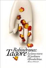 Rabindranaz Tagore: